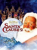 Santa Clause 2 - Eine noch schönere Bescherung hier kaufen