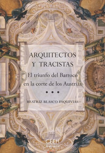 Arquitectos Y Tracistas (Confluencias)