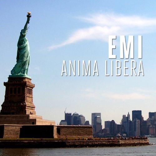 Anima Libera [Strong Edit]