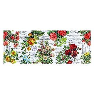 Advantus Paper, Multicoloured, Medium
