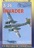 A-26 invader [FR Import]