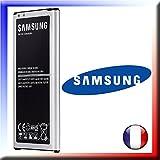 Samsung 2800mAh Batt Hitzeschutzgriff New Bulk Lithium-Ionen-Akku für Galaxy S5