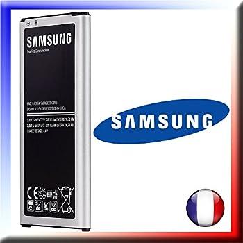 Samsung 2800mAh Batt NEUF Bulk batterie lithium-ion pour Galaxy S5