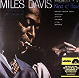 Kind of Blue (50th Anniversary) by Sony BMG (2008-09-30)