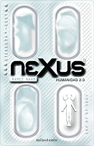Nexus (Volumen independiente nº 1)