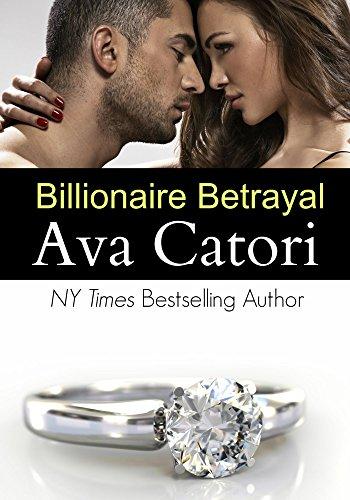 billionaire-betrayal-english-edition