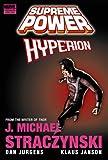 Supreme Power: Hyperion Premiere HC