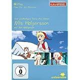 Die wunderbare Reise des kleinen Nils Holgersson mit den Wildgänsen - KulturSPIEGEL Edition Play