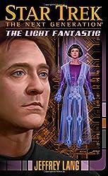 Star Trek: The Next Generation: Light Fantastic