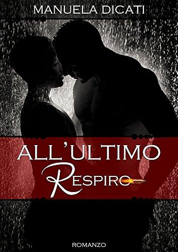 All'Ultimo Respiro