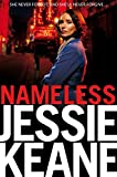 Nameless by Jessie Keane