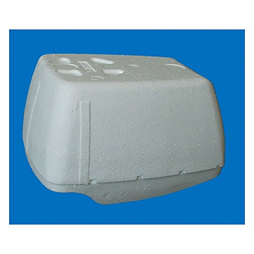 Westmark Kühlbox mit Deckel, Kompatibel mit dem Tourin… | 04004094008085