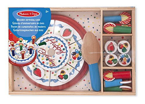 melissa-doug-birthday-party-cake-wooden-play-food-with-mix-n-match-toppings-and-7-candles