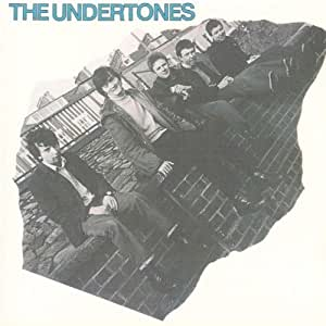 The Undertones [Import anglais]