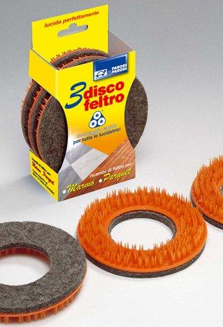 kit-3-disques-en-feutre-pour-cireuse-disque-pour-cireuse-disques-pour-polisseuse-disque-feutre-disqu