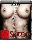 Sendero - Uncut [Blu-ray]