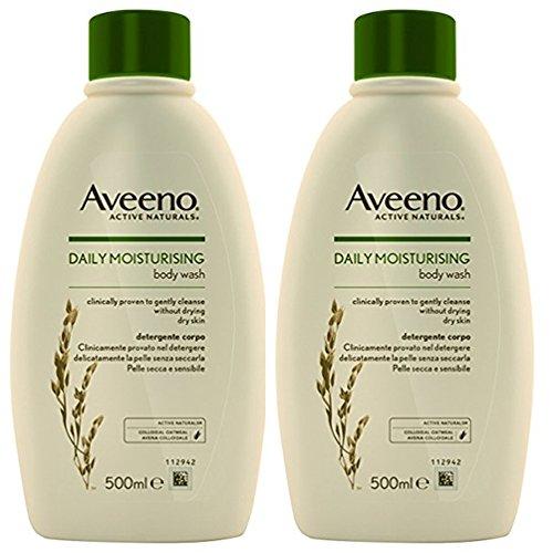 aveeno-bagno-doccia-idratante-con-avena-colloidale-naturale-2x500ml