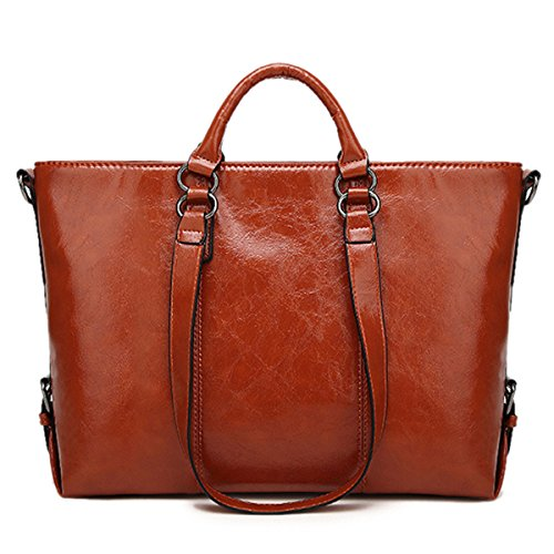 ee27820a9b Oil wax leather the best Amazon price in SaveMoney.es