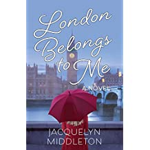 London Belongs to Me