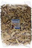 Arquivet Galletas 'sandwich hueso' 5 kgs - 5030 gr