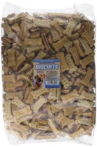 Arquivet Galletas Sandwich Hueso 5 kgs - 5030 gr