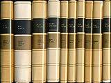 Oeuvres Complètes De Karl Marx En 12 Volumes (Le Capital, Théories Sur La Plus-Value Et Correspondances)