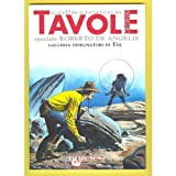 COLLEZIONARE TAVOLE ORIGINALI tex DE ANGELIS - Little Nemo - amazon.it