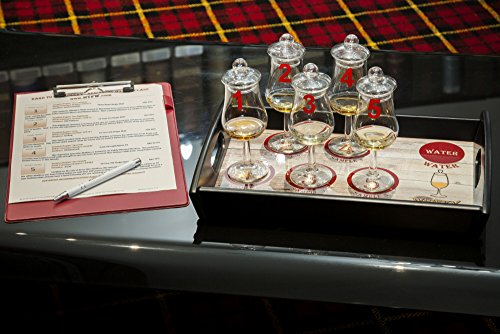 whisky-masterclass-gift-voucher-6-discover-islay-whisky
