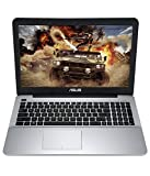 Asus A555LF-XX409T 15.6-inch Laptop (Cor...