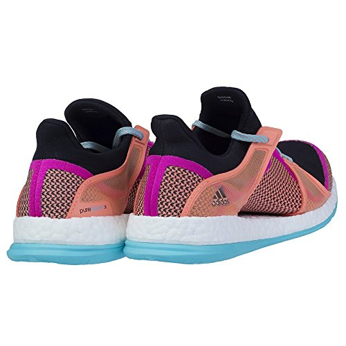 adidas Pure Boost X Tr W, Chaussures de Foot Femme