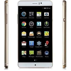 Edition derni re padgene smartphone d bloqu 3g ecran 6 pouces amazo - Telephone pas cher a vendre ...