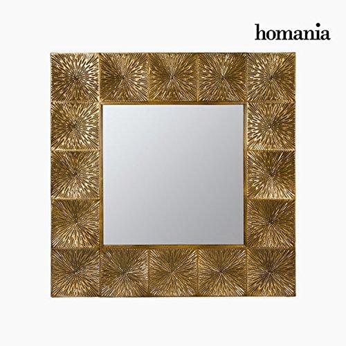 Homania-Espejo-cuadrado-de-metal-by-Homania-bbS0103481