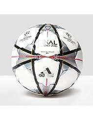 Adidas X GLID II–Ballon