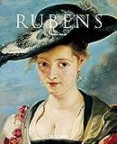 Rubens Taschen Basic Art