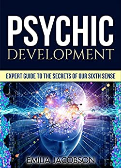 telepathy uncovering the secrets of the mind Learn mind reading and psychic tricks performed by the best mentalists we reveal the biggest mentalism secrets in magic with step-by-step tutorials.