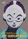 20th Century Boys: Ultimative Edition: Bd. 5