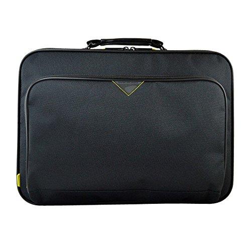 Techair TANZ0119 Mallette Classique pour Ordinateur portable 16/17,3\\