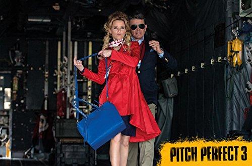 Pitch Perfect 3 – Ultra HD Blu-ray [4k + Blu-ray Disc] - 6