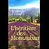 L'Héritière des Montauban