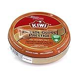 Kiwi Parade Gloss Prestige Premium-Wachs 50ml verschiedene Farben (Mittelbraun)