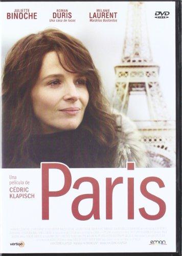 paris-dvd