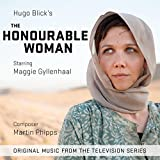 The Honourable Woman - Original Music From The Television Series