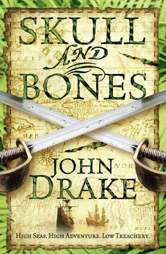 skull-and-bones-john-silver-3