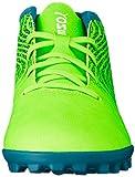 Puma One 18.4 TT Jr, Chaussures de Football Mixte Enfant
