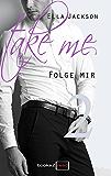 Take Me 2 - Folge mir
