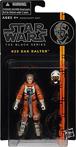 star-wars-the-black-series-dak-ralter-375-inch-figure-no25