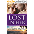 Lost in Her (A K2 Team Novel Book 4) (English Edition)