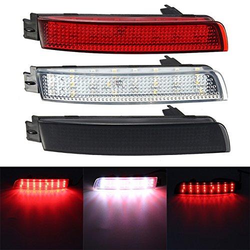 pair-led-brake-tail-light-rear-bumper-reflector-lamp-pour-nissan-juke-murano-infiniti-fx35-fx37