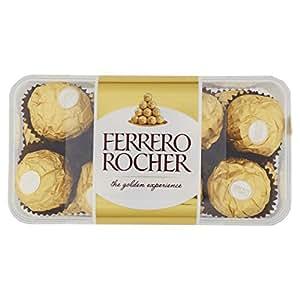 Ferrero Rocher, 16 Pieces
