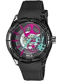 Reloj Watx para Mujer REWA1910
